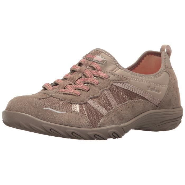 Spot Rt6tl On 2 Taille Fashion 1 The Sneaker Sport Skechers 39 Empress Nn8wm0