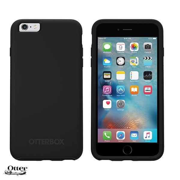 coque otterbox iphone 6