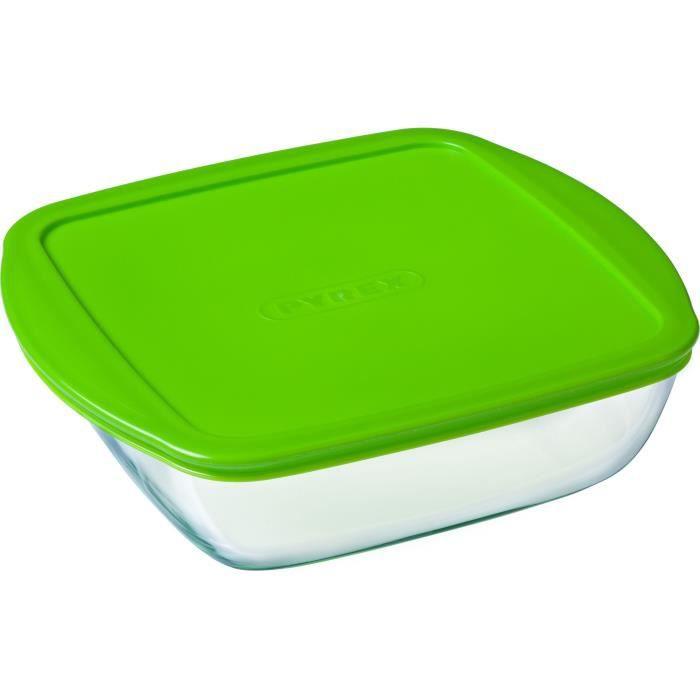 pyrex-plat-carre-17cm-pyrex-4-en-1-cook-amp-am