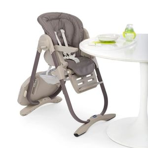 Transat bebe reglable en hauteur achat vente transat - Chaise haute evolutive 3 en 1 chicco polly magic ...
