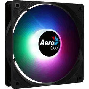 VENTILATION  AEROCOOL Frost 14 FRGB - Ventilateur pour Boîtier