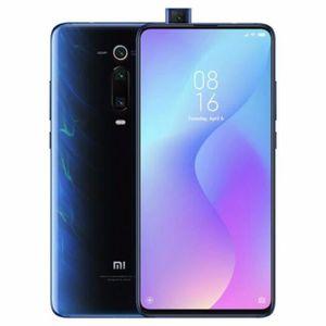 SMARTPHONE  NOUVEAUX appareils photo triples NFC Global de Xi