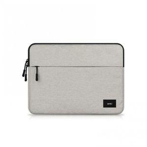 HOUSSE PC PORTABLE Version light grey - All laptop 14 - Pour Asus Del