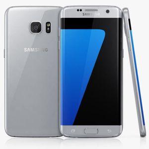 SMARTPHONE RECOND. Samsung S7 edge (G935F) 64G argent