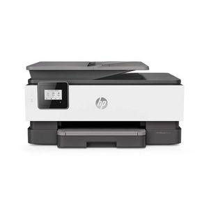 IMPRIMANTE HP OfficeJet Pro 8012 Imprimante Multifonction (Je
