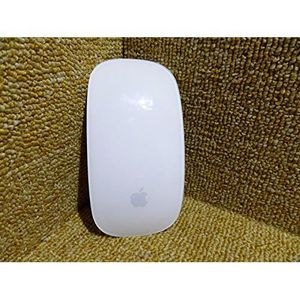 SOURIS Magic Mouse A1296 MB829Z-A