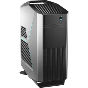 UNITÉ CENTRALE  DELL PC Gamer Alienware Aurora R7 - RAM 8Go - Core