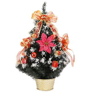Decoration sapin de noel rouge achat vente decoration sapin de noel rouge - Mini sapin de noel decore ...