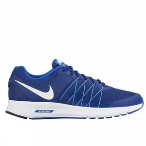 another chance 9e658 5b409 CHAUSSURES DE RUNNING NIKE AIR RELENTLESS 6 843836 400 RUNNING HOMME
