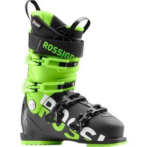CHAUSSURES DE SKI Chaussures De Ski Rossignol Allspeed 100 Noir Homm