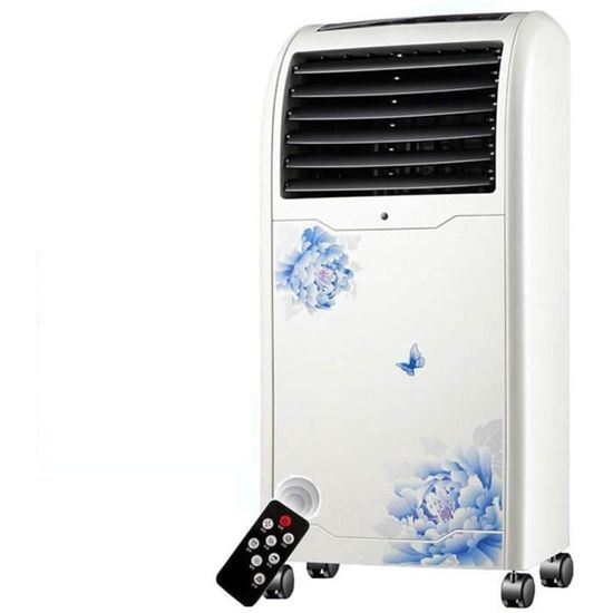 CLIMATISEUR MOBILE CLIMATISEUR MOBILE BNGHGF Climatisation mobile