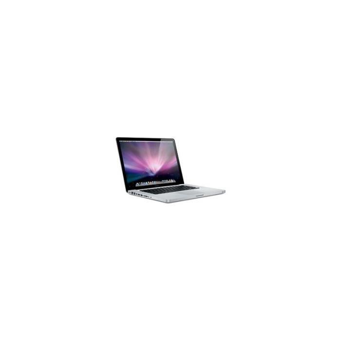 Apple MacBook Pro A1286 (EMC 2255) 15'' C2D 2.4GHZ...