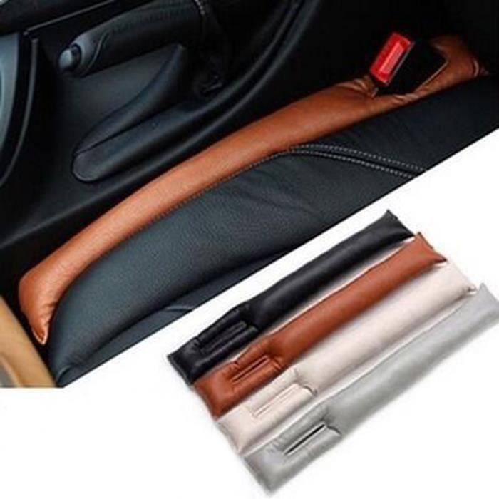 Entretoise de remplissage de tampon souple pour Toyota prius avensis corolla rav4 auris yaris verso Camry accessoires de voiture