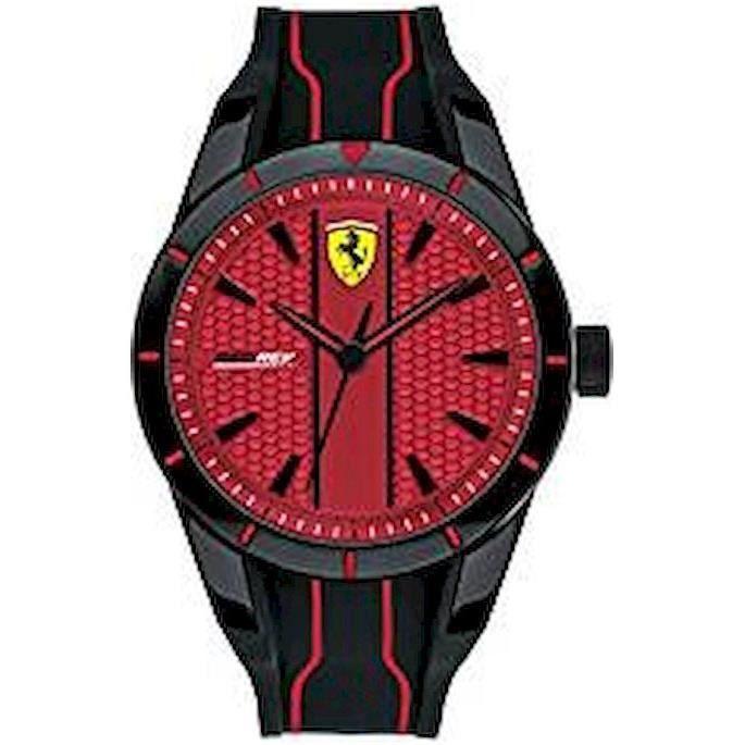 Montre - Ferrari - 0830540