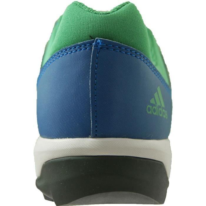 Chaussures Adidas Daroga Plus K