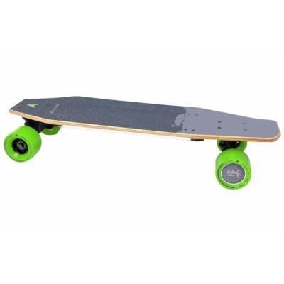 ACTON Blink S en image