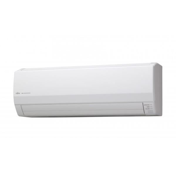 Atlantic atlantic mural mono inverter 2500w a achat for Climatiseur inverter mural