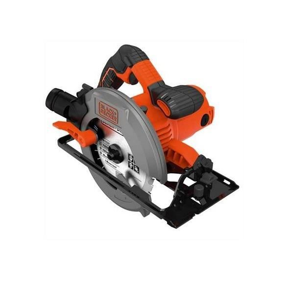 black-and-decker-scie-circulaire-1500w-190mm-c.jpg