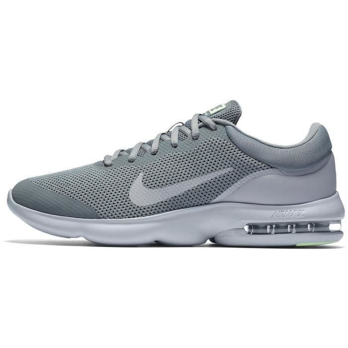 Chaussures de course Nike AIR MAX ADVANTAGE