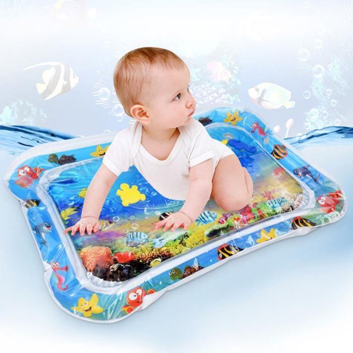 jouet pour poussette bebe cha/îne d/´activit/ée pour poussette 24 pi/èces talinu cha/îne de poussette pour enfant - cha/îne de jeu pour b/éb/és