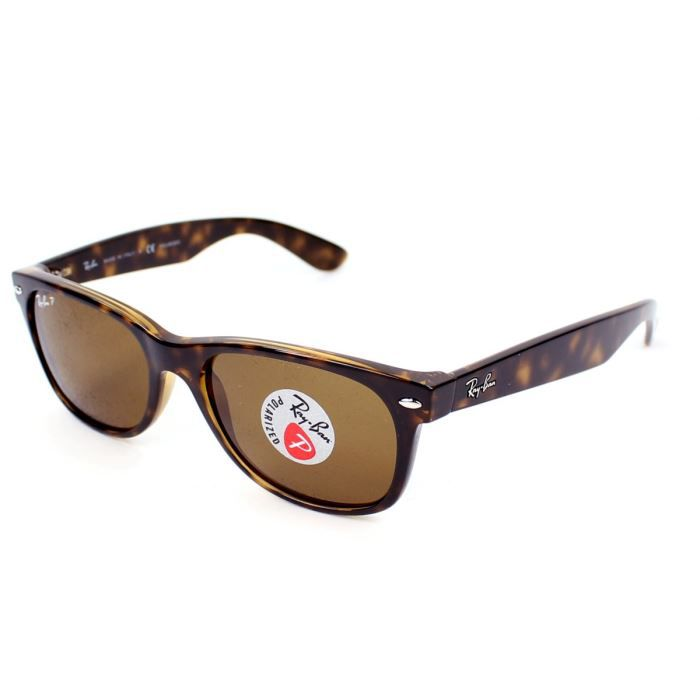 ce30c9f6e54f42 Verre Ray Ban Polarisé   Southern Wisconsin Bluegrass Music Association