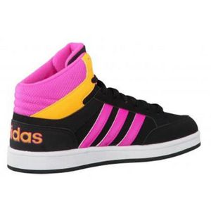 adidas enfant fille,adidas neo baskets hoops chaussures
