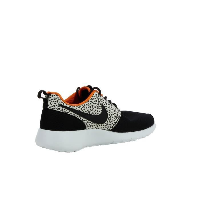 Basket Nike Roshe One Safari (GS) - 820339-001