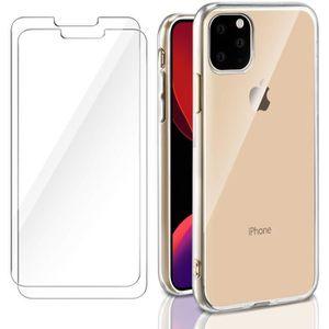 Coque iPhone Mp4 telecom