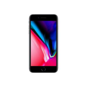 SMARTPHONE Apple iPhone 8 Plus Smartphone 4G LTE Advanced 256
