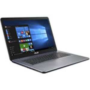 ORDINATEUR PORTABLE ASUS Ordinateur Portable - P1700UB-GC260R - Écran