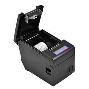 IMPRIMANTE HOP-E58 Imprimante De Ticket Ethernet Haute Vitess