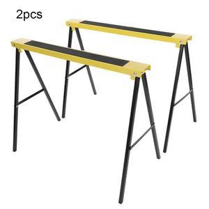 Rivols Support de chevalet pliable en aluminium pour enfant pour peinture int/érieure//ext/érieure Format A1//A2//A3 avec sac de transport
