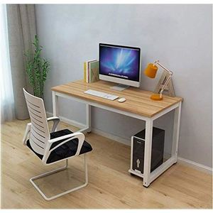 BUREAU  Dripex Bureau d'Ordinateur Informatique Table de B
