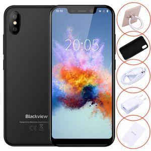 SMARTPHONE Smartphone Blackview A30 5,5