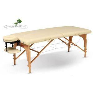 Table de massage pliable new fitlight achat vente table de ma - Table massage pliable ...