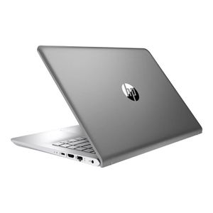 ORDINATEUR PORTABLE HP Pavilion 14-bk001nf Core i3 7100U - 2.4 GHz Win