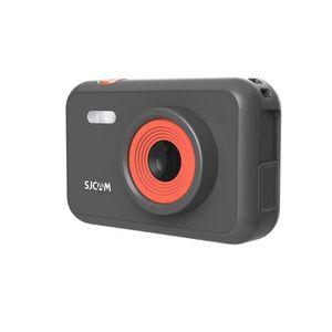 APPAREIL PHOTO ENFANT Caméra D'action 1080P Pixel 12MP, SJCAM Camera Enf