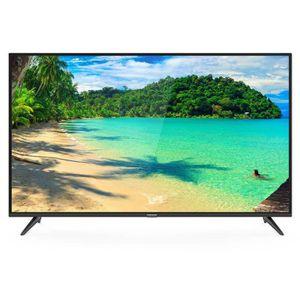 Téléviseur LED THOMSON Téléviseur LED 55 POUCES 4K UHD SMART TV