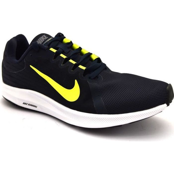 Achat Vente Nike Downshifter Pas Cher xBsothCQrd