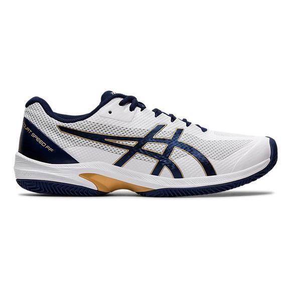Chaussures de tennis Asics Court Speed FF Clay