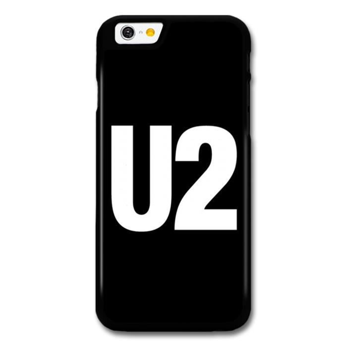 coque iphone 6 larry
