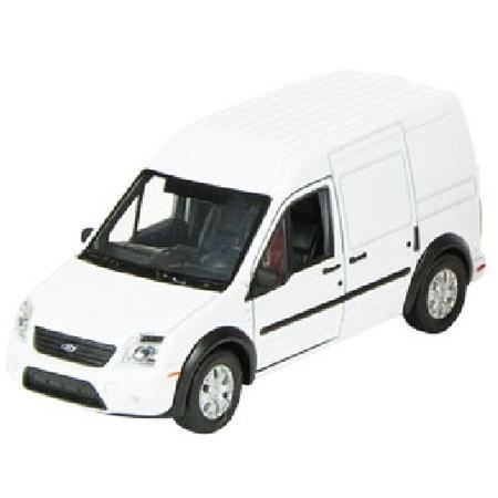 ford transit connect en m tal blanc achat vente voiture camion cdiscount. Black Bedroom Furniture Sets. Home Design Ideas