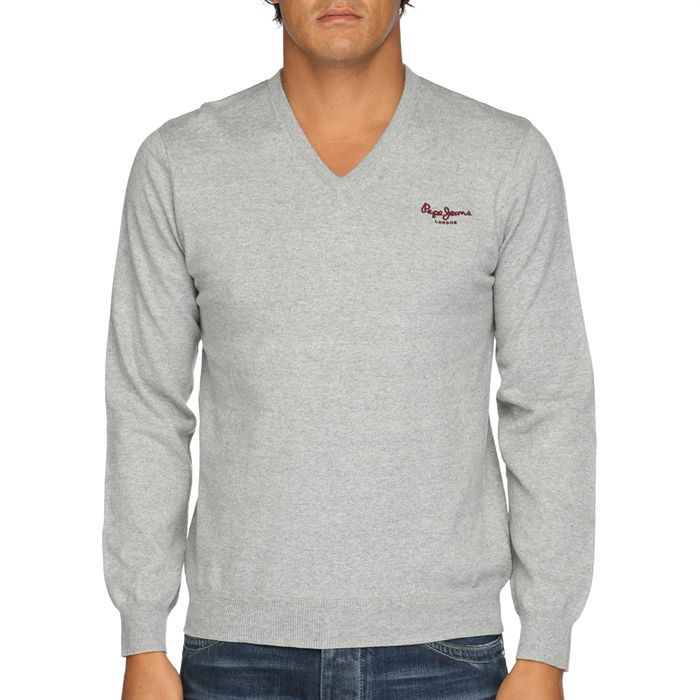 Jean Pepe Homme Pepe Jeans Pull Homme