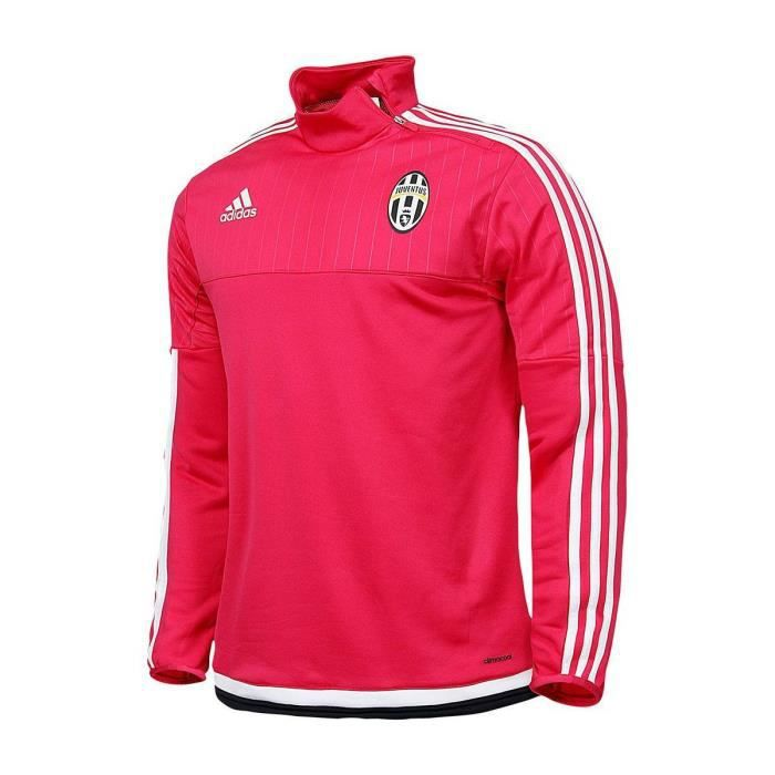 Maillot de football adidas Performance Juventus FC Training - S19453 ... 764aa20d58b4