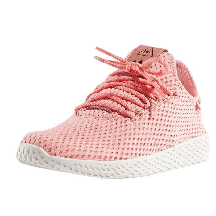 chaussures adidas homme pw