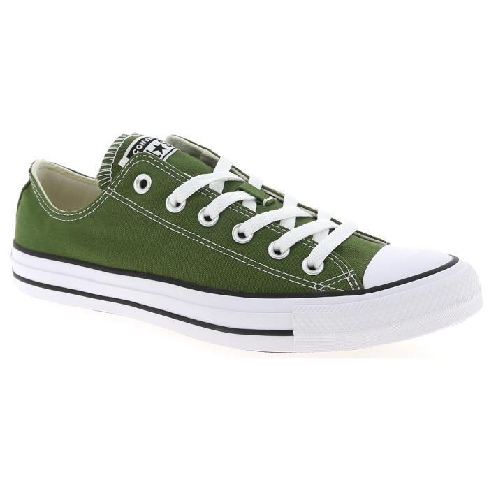all stars converse vert