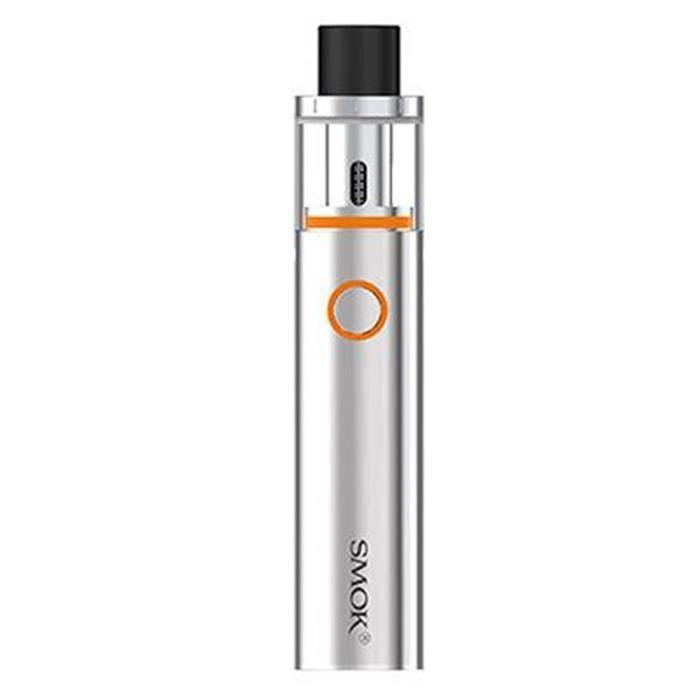 CIGARETTE ÉLECTRONIQUE Original SMOK Vape Pen 22 Kit Cigarette électroniq