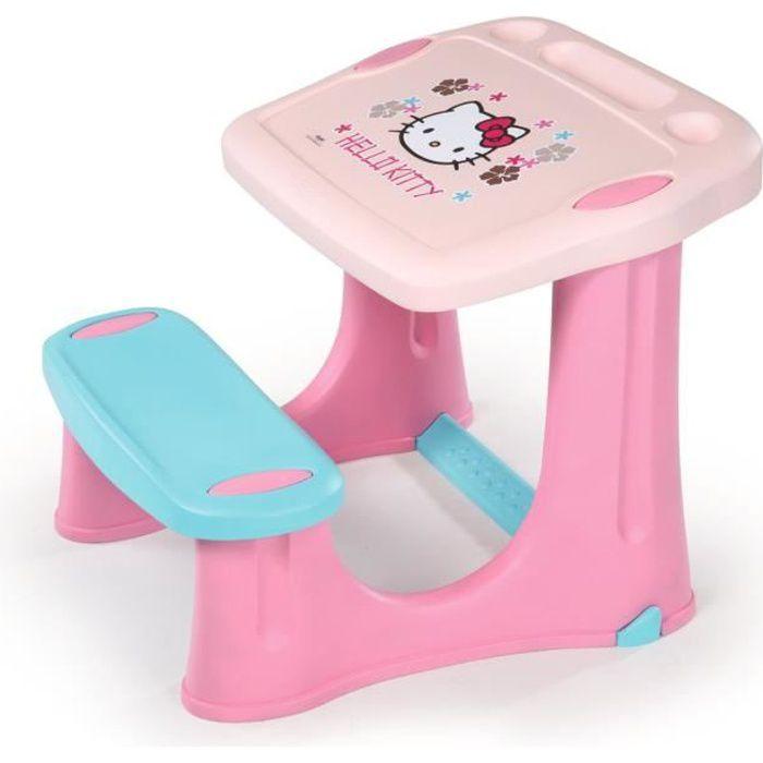 Bureau Hello Kitty Achat Vente Bureau Bureau Hello Kitty Soldes Sur Cdiscount Des Le 20 Janvier Cdiscount