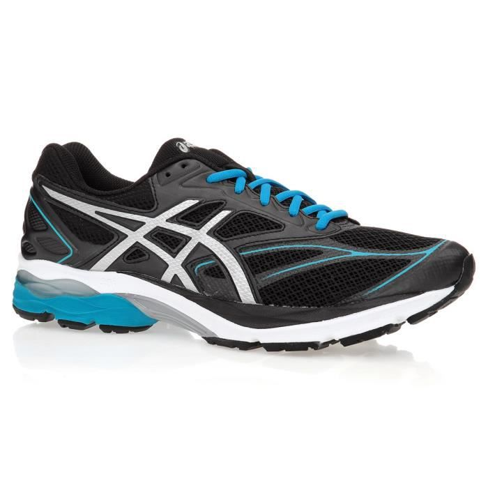 asics homme gel pulse 8
