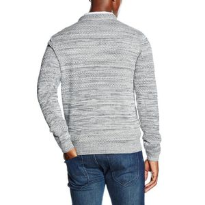 Pull Oxbow homme Achat Vente Pull Oxbow Homme pas cher